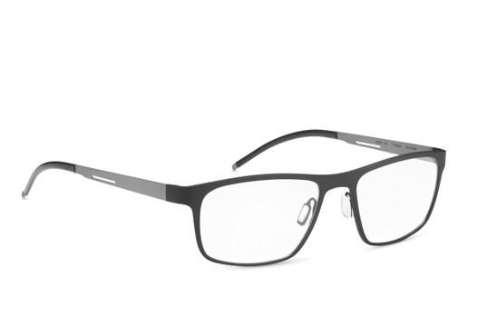 Orgreen Javier, Orgreen Designer Eyewear, elite eyewear, fashionable glasses
