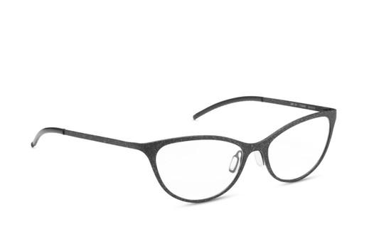 Orgreen Jaya, Orgreen Designer Eyewear, elite eyewear, fashionable glasses
