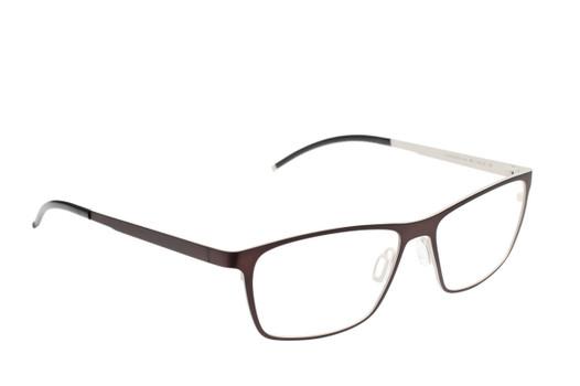 Orgreen Mae, Orgreen Designer Eyewear, elite eyewear, fashionable glasses