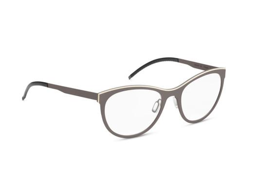 Orgreen Manu Bay, Orgreen Designer Eyewear, elite eyewear, fashionable glasses