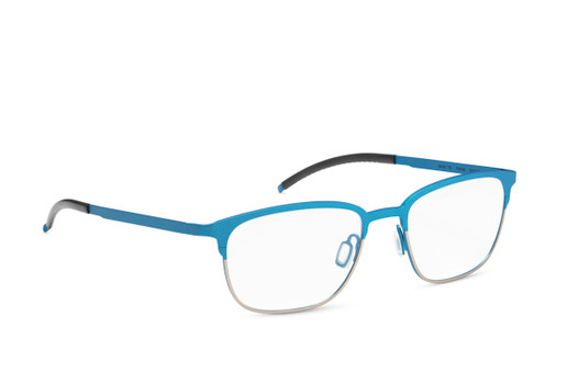 Orgreen Massif, Orgreen Designer Eyewear, elite eyewear, fashionable glasses