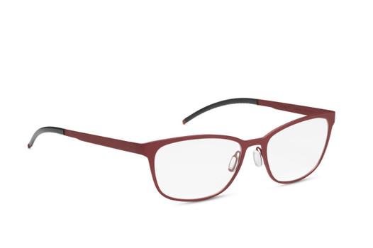Orgreen Mentawai, Orgreen Designer Eyewear, elite eyewear, fashionable glasses