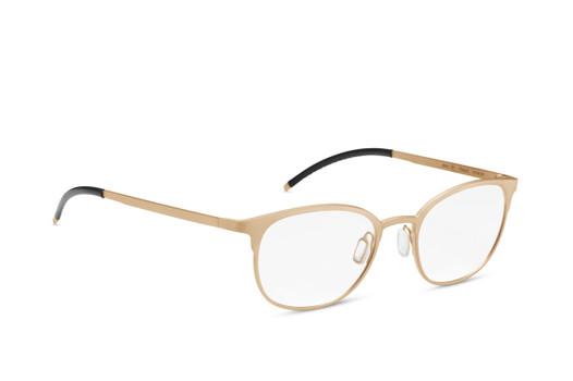 Orgreen Minya, Orgreen Designer Eyewear, elite eyewear, fashionable glasses