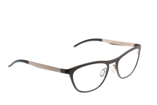 Orgreen Montparnasse, Orgreen Designer Eyewear, elite eyewear, fashionable glasses
