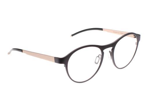 Orgreen Observer, Orgreen Designer Eyewear, elite eyewear, fashionable glasses