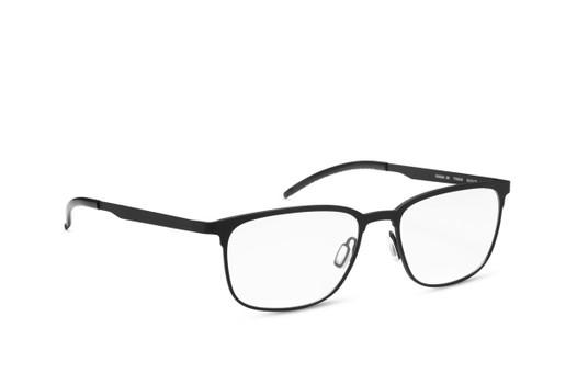 Orgreen Parisian, Orgreen Designer Eyewear, elite eyewear, fashionable glasses