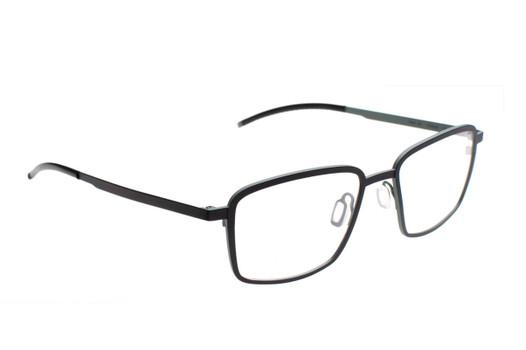 Orgreen Penn, Orgreen Designer Eyewear, elite eyewear, fashionable glasses