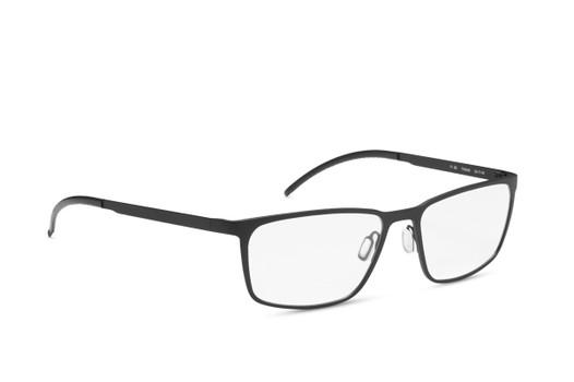 Orgreen Pi, Orgreen Designer Eyewear, elite eyewear, fashionable glasses
