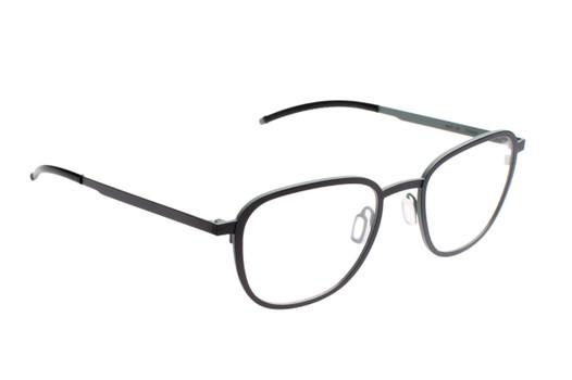 Orgreen River, Orgreen Designer Eyewear, elite eyewear, fashionable glasses