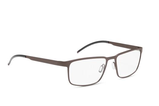 Orgreen Ro, Orgreen Designer Eyewear, elite eyewear, fashionable glasses