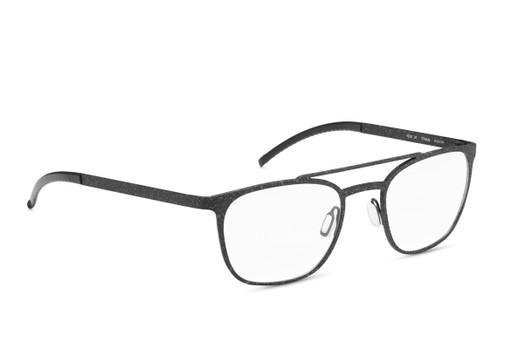 Orgreen Rook, Orgreen Designer Eyewear, elite eyewear, fashionable glasses