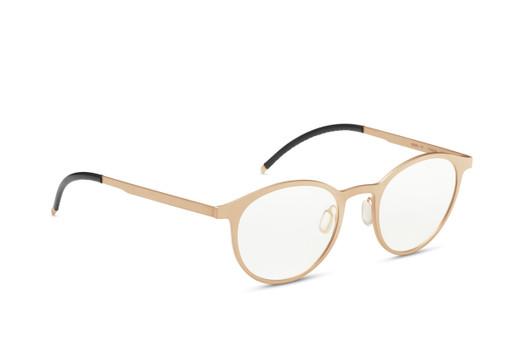Orgreen Sierra, Orgreen Designer Eyewear, elite eyewear, fashionable glasses