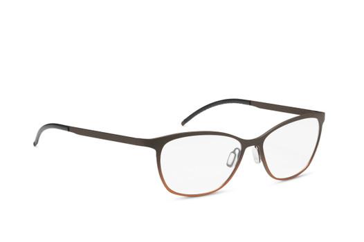Orgreen Sigma, Orgreen Designer Eyewear, elite eyewear, fashionable glasses