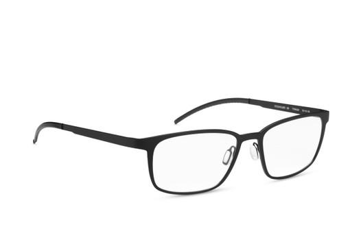 Orgreen Stockholmer, Orgreen Designer Eyewear, elite eyewear, fashionable glasses