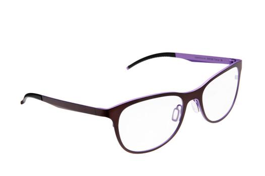 Orgreen Sugar Kane, Orgreen Designer Eyewear, elite eyewear, fashionable glasses