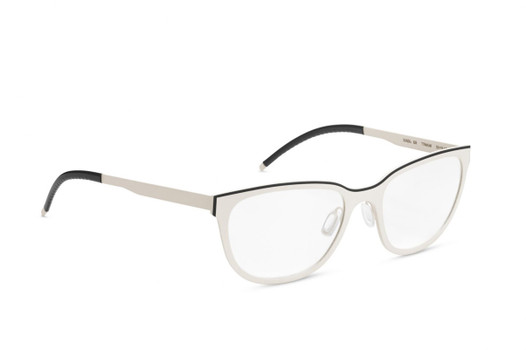 Orgreen Sunzal, Orgreen Designer Eyewear, elite eyewear, fashionable glasses