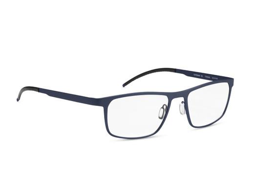 Orgreen Superbank, Orgreen Designer Eyewear, elite eyewear, fashionable glasses