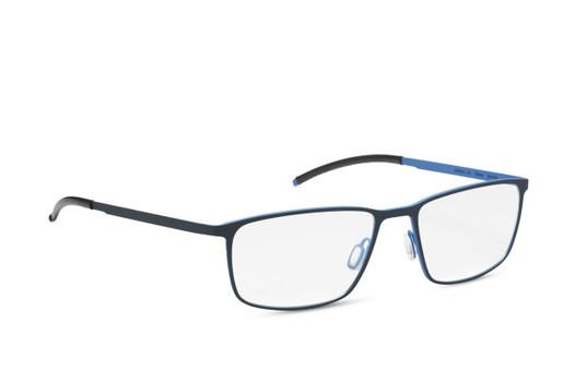 Orgreen Supercell, Orgreen Designer Eyewear, elite eyewear, fashionable glasses