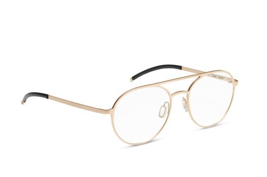 Orgreen Taurus, Orgreen Designer Eyewear, elite eyewear, fashionable glasses