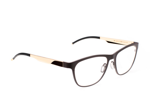Orgreen Thelma, Orgreen Designer Eyewear, elite eyewear, fashionable glasses