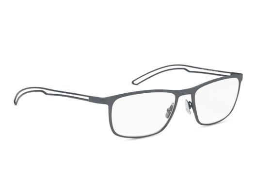 Orgreen Tobias, Orgreen Designer Eyewear, elite eyewear, fashionable glasses