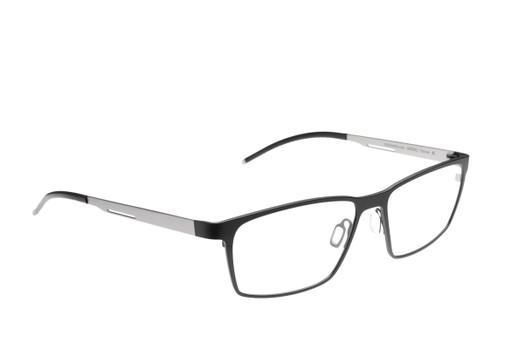 Orgreen Vanderbilt, Orgreen Designer Eyewear, elite eyewear, fashionable glasses