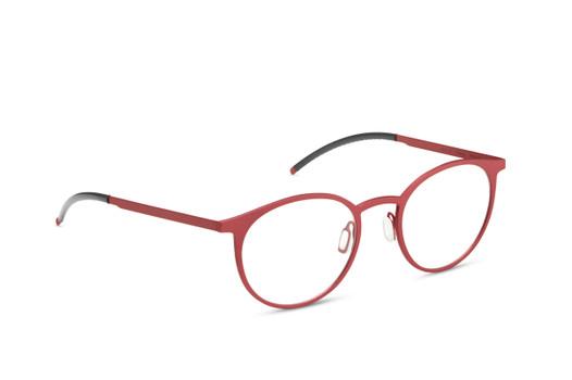 Orgreen Vitus, Orgreen Designer Eyewear, elite eyewear, fashionable glasses