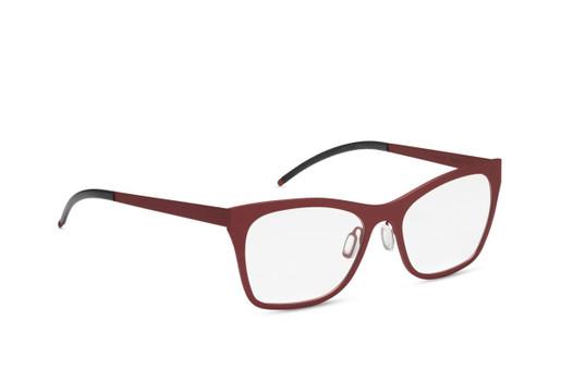 Orgreen Waikiki, Orgreen Designer Eyewear, elite eyewear, fashionable glasses