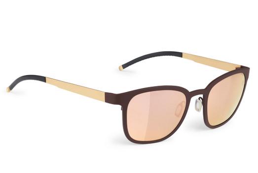 Orgreen 3 Feet High, Orgreen Designer Eyewear, elite eyewear, fashionable sunglasses