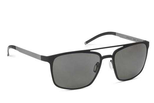 Orgreen Afterglow, Orgreen Designer Eyewear, elite eyewear, fashionable sunglasses