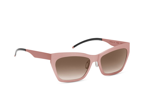 Orgreen Coachella, Orgreen Designer Eyewear, elite eyewear, fashionable sunglasses