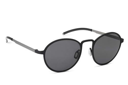Orgreen Dazzle, Orgreen Designer Eyewear, elite eyewear, fashionable sunglasses