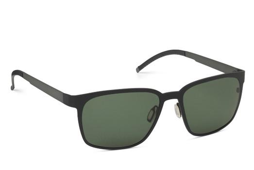 Orgreen Dusk, Orgreen Designer Eyewear, elite eyewear, fashionable sunglasses