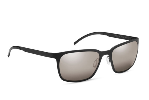 Orgreen Dust Devil, Orgreen Designer Eyewear, elite eyewear, fashionable sunglasses