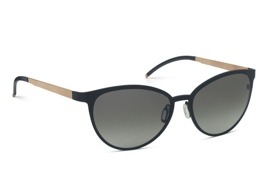Orgreen Dye, Orgreen Designer Eyewear, elite eyewear, fashionable sunglasses