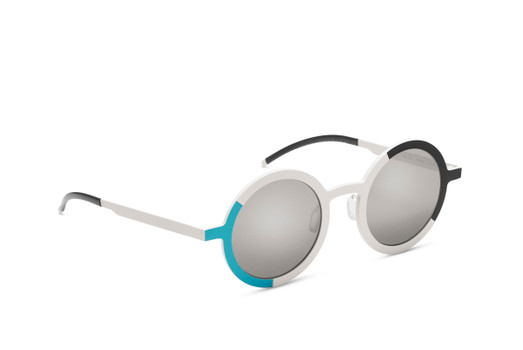 Orgreen Eero, Orgreen Designer Eyewear, elite eyewear, fashionable sunglasses