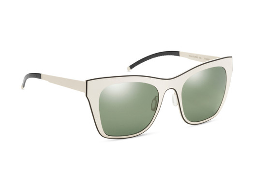 Orgreen Indian Summer, Orgreen Designer Eyewear, elite eyewear, fashionable sunglasses