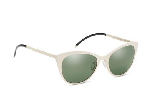 Orgreen Monsoon, Orgreen Designer Eyewear, elite eyewear, fashionable sunglasses