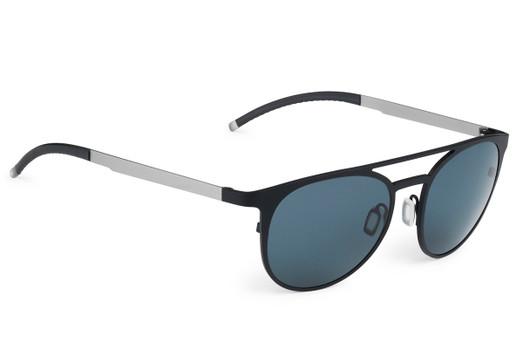 Orgreen Moon Safari, Orgreen Designer Eyewear, elite eyewear, fashionable sunglasses
