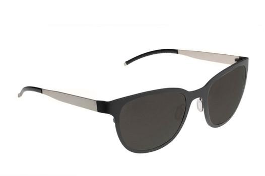 Orgreen Onassis, Orgreen Designer Eyewear, elite eyewear, fashionable sunglasses