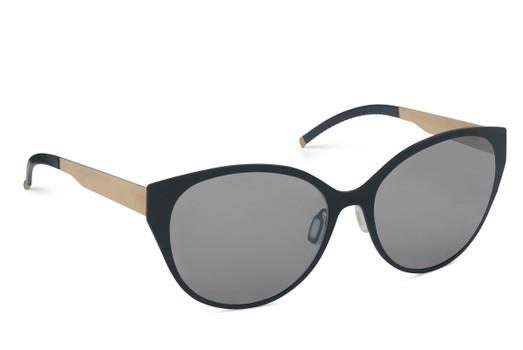 Orgreen Shimmer, Orgreen Designer Eyewear, elite eyewear, fashionable sunglasses