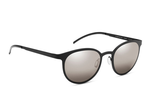 Orgreen St. Elmo's Fire, Orgreen Designer Eyewear, elite eyewear, fashionable sunglasses