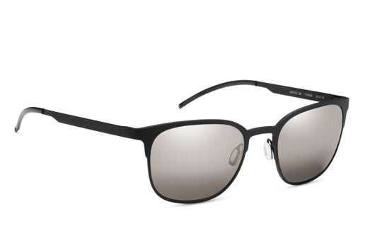 Orgreen Sun Dog, Orgreen Designer Eyewear, elite eyewear, fashionable sunglasses