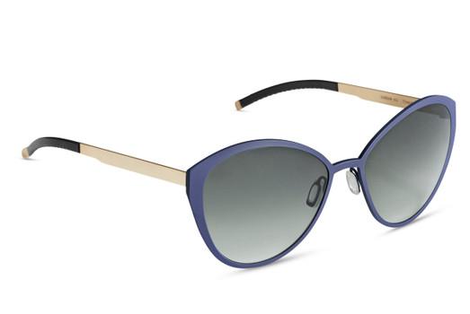 Orgreen Sunbeam, Orgreen Designer Eyewear, elite eyewear, fashionable sunglasses