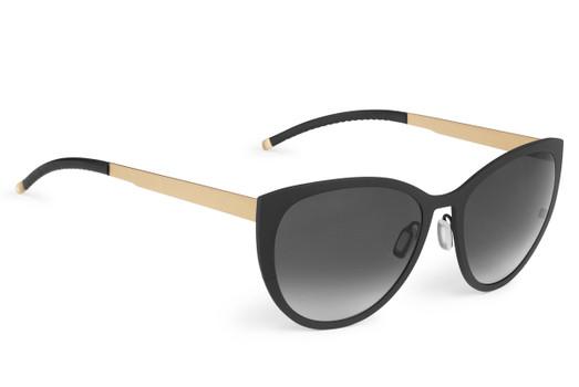 Orgreen Sweet Dreams, Orgreen Designer Eyewear, elite eyewear, fashionable sunglasses