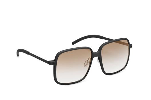 Orgreen 3.11 SUN, Orgreen Designer Eyewear, elite eyewear, fashionable sunglasses