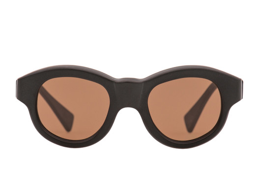 L2 SUN, KUBORAUM sunglasses, KUBORAUM Masks, fashionable sunglasses, shades