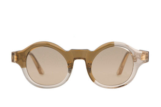 L4 SUN, KUBORAUM sunglasses, KUBORAUM Masks, fashionable sunglasses, shades
