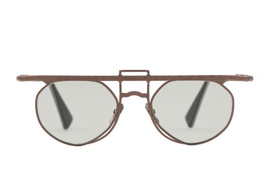H55 SUN, KUBORAUM sunglasses, KUBORAUM Masks, fashionable sunglasses, shades