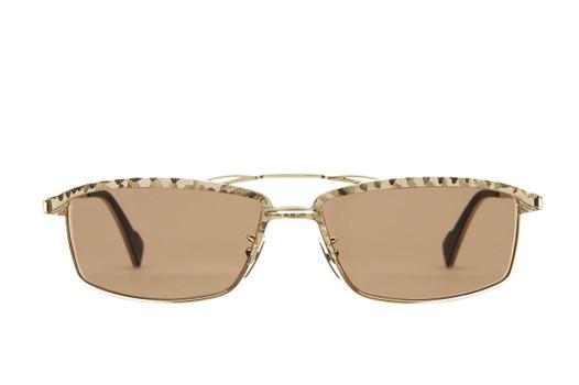 H57 SUN, KUBORAUM sunglasses, KUBORAUM Masks, fashionable sunglasses, shades